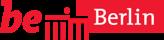 logo city of Berlin