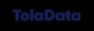 TolaData_Logomark